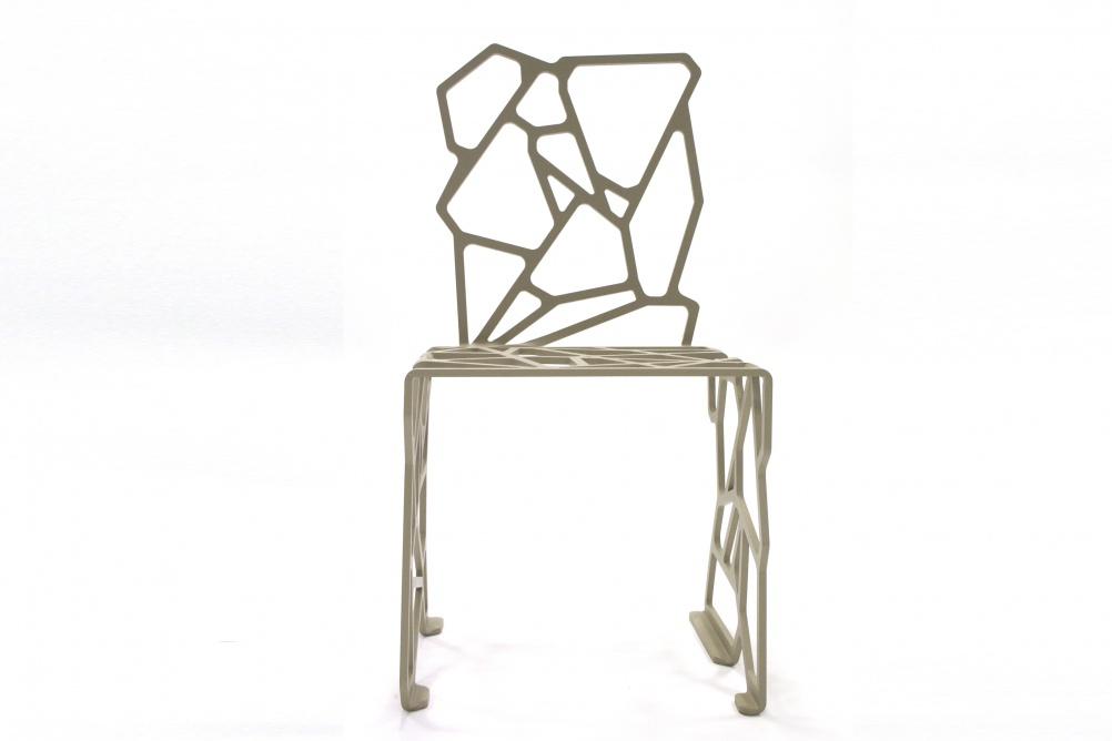 DAMN-Chair-1002x668
