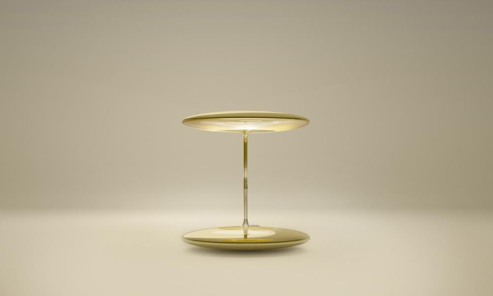 L447-Lamp-1002x601