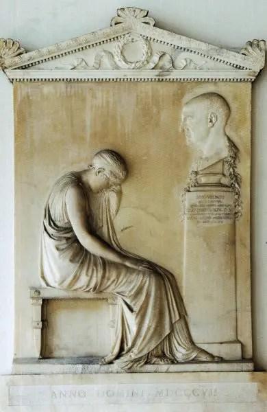 Resultado de imagen para Sentada en el sepulcro