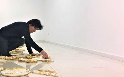 Entrevista a Isabel Campón