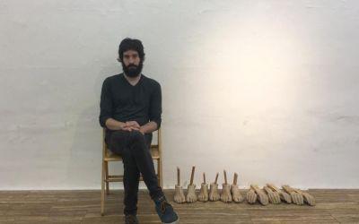 Entrevista a Jorge Gil
