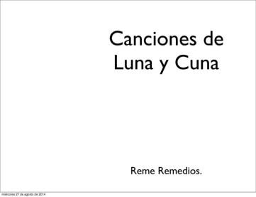 Canciones de luna catalogo con precios_Página_01