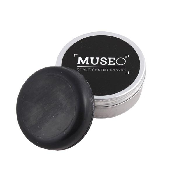 Brush Soap