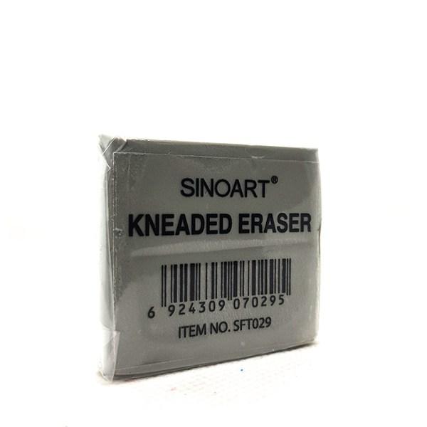 sinoart kneaded eraser