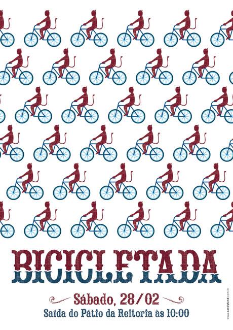 02-bicicletada-fevereiro3
