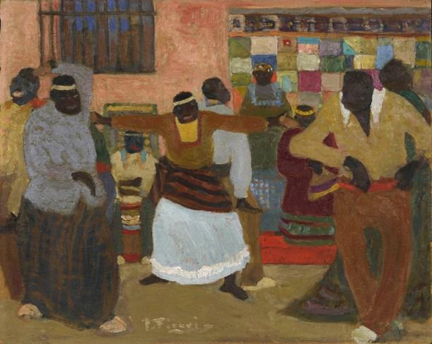 Arte na quarentena: confira novidades entre as iniciativas virtuais das instituições