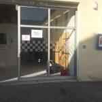 Artech-formation_site_Marseille