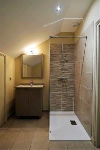 Blois_Maunoury_artech-ingenierie12