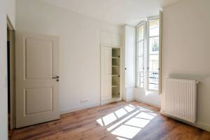 Bordeaux_Gouffrand_artech-ingenierie15