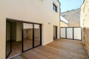 Bordeaux_Gouffrand_artech-ingenierie21
