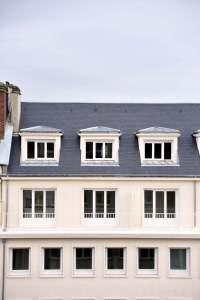 Caen_6juin_artech-ingenierie3