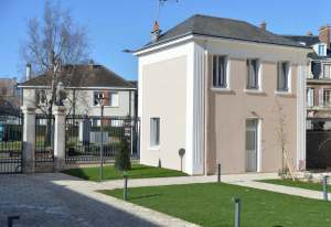 Chartres_Maunoury_artech-ingenierie1