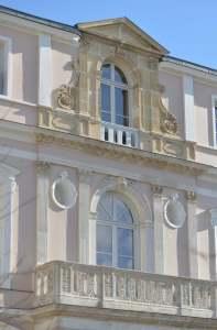 Chartres_Maunoury_artech-ingenierie4