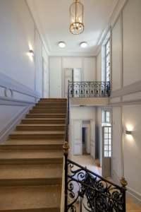 Dijon_Berbisey_artech-ingenierie12