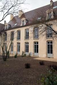 Dijon_Berbisey_artech-ingenierie9