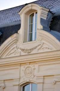 Poitiers_Feuillants_artech-ingenierie2