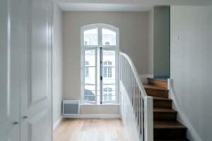 Saumur_rue_du_Temple_artech-ingenierie16