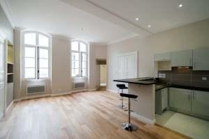 Saumur_rue_du_Temple_artech-ingenierie18