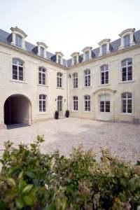 Saumur_rue_du_Temple_artech-ingenierie5