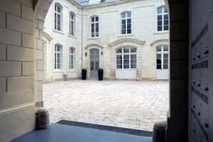 Saumur_rue_du_Temple_artech-ingenierie7