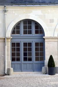Tours_Murier_artech-ingenierie22