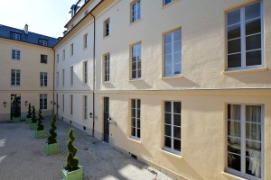Versailles_rue_des_reservoirs_artech-ingenierie12