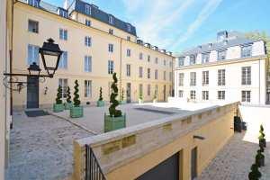 Versailles_rue_des_reservoirs_artech-ingenierie13