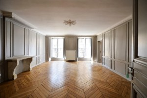 Versailles_rue_des_reservoirs_artech-ingenierie15
