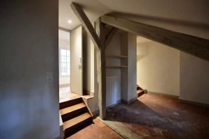 Versailles_rue_des_reservoirs_artech-ingenierie4