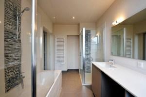 Versailles_rue_des_reservoirs_artech-ingenierie6