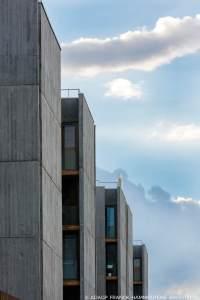 Bordeaux-RaymondLAvigne_artech-ingenierie16