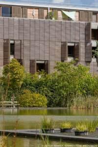 Bordeaux-RaymondLAvigne_artech-ingenierie22