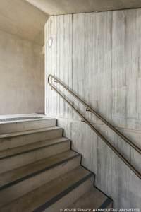 Bordeaux-RaymondLAvigne_artech-ingenierie5