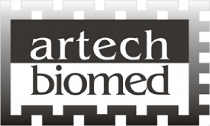 Artech Biomed (Pvt) Ltd.