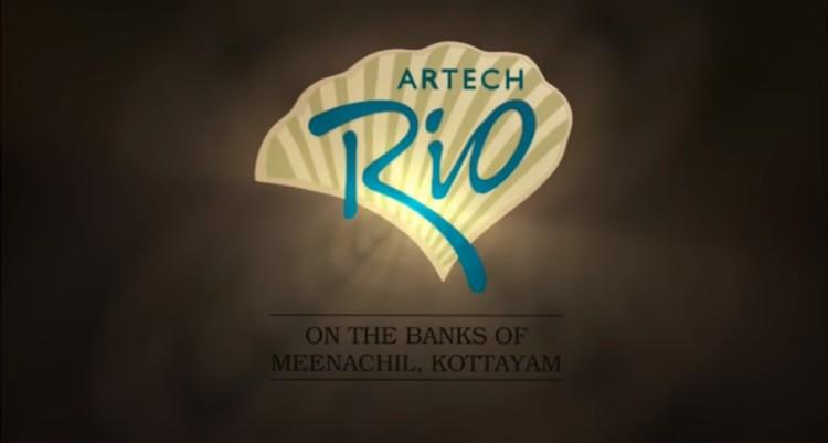 artech rio apartments kottayam