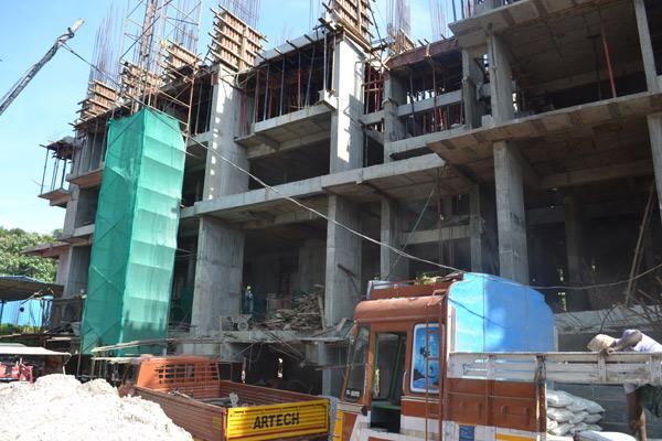construction-status-img2