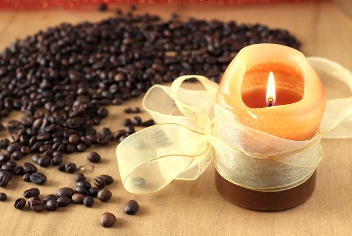 Best Home Fragrance - Artech Realtors