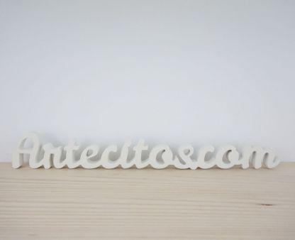 URL Artecitos