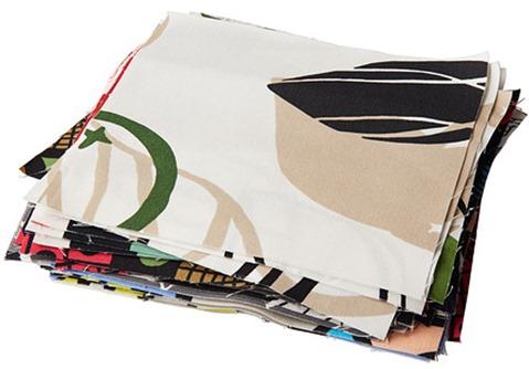 finurlig-fabric-swatch__0191120_PE344785_S4