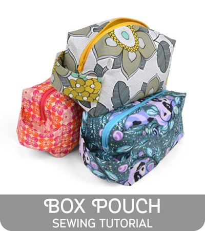 necessaireboxbox
