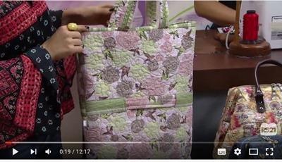 bolsa-surpresa-patchwork