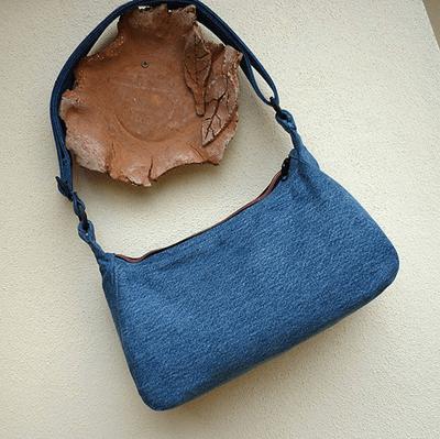 clutch-de-jeans-2