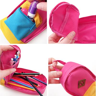 mini-mochila-porta-lapis2