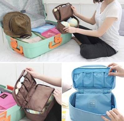 necessaire-maleta1