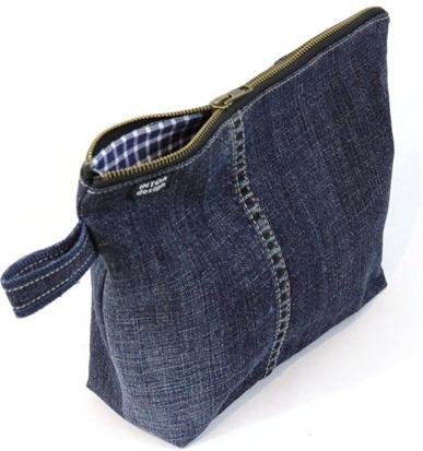 necessaire-jeans