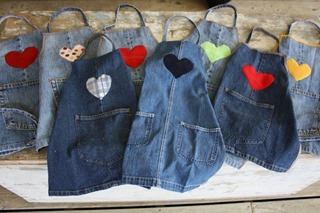 jeans-aventais-para-os-pequenos