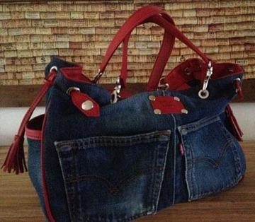 jeans-bolsas2