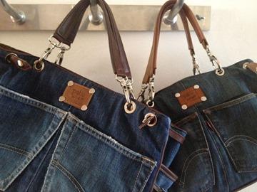 jeans-bolsas3