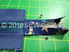 bolsa-compacta-colocando-terminal-do-ziper