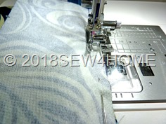 bolsa-compacta-costura-camadas